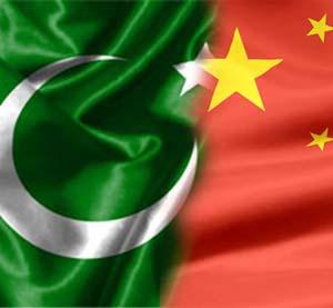 china-pakistan-flags